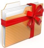 Easy Gift Ideas for Guys - The Gift Files